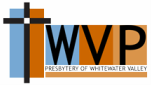 Whitewater Valley Presbytery